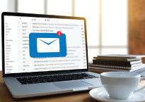 Business-Email-service-image