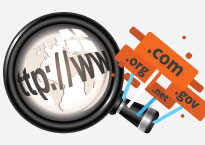 Domain-registration-service-image