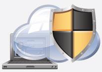 SSL-service-image