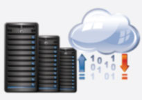 Webhosting-service-image