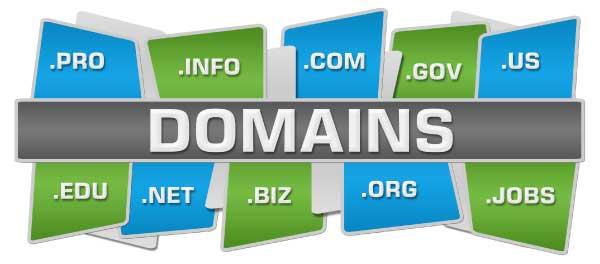 domain-hosting-canada