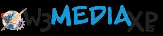 new-w3mediaexperts