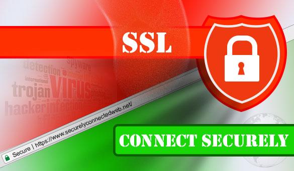 ssl-connect-cheap-price